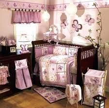 nursery theme ideas baby girl nursery themes ideas baby room theme