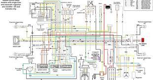 suzuki gs500 wiring diagram gs500 suzuki wiring diagrams suzuki gs550 wiring diagram motorcycles suzuki gs500 wiring diagram at reveurhospitality