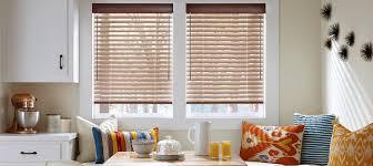 Nice Hunter Douglas Window Blinds : Cabinet Hardware Room - Repair ...