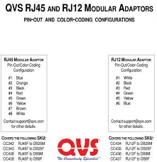 rs232 null modem pinout schematic pictures 64333 linkinx com rs232 null modem pinout schematic pictures