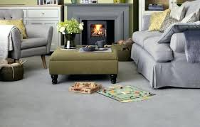 wall to wall carpet. Wall To Carpeting Carpet Prices In Pakistan