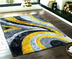 full size of decorating chocolate cake cakes s unblocked round yellow area rug grey and