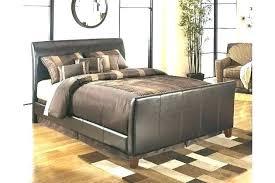Kira Queen Bed With Storage Bedroom Set Furniture Queen Upholstered ...