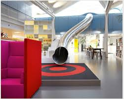 office design space. perfect space lego office for office design space