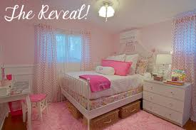6 year old girl bedroom. Fine Year Photo  For 6 Year Old Girl Bedroom A