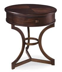 Splendid Bedroom Small End Tables With Bedroom Small End Table For For Living  Room Round End