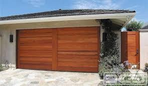 mid century modern garage door. Interesting Mid Mid Century Modern Garage Door Ideas AyanaHouse With Amazing  Doors To