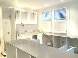 cost to install ikea kitchen cabinets kitchen cabinet installation tips cabinet installation cost kitchen kitchen cabinet cost to install ikea kitchen