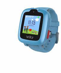 Babaeski içinde, ikinci el satılık Akıllı çocuk saati görünt