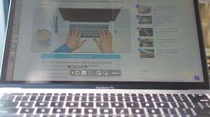 Screen Capture Mac How To Take A Screenshot On A Mac Windows Ios And Android