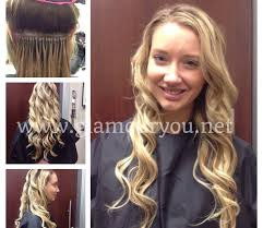 Dream Catcher Extensions 100 Inch DreamCatcher Extensions Yelp 68