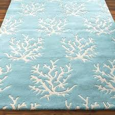 ocean themed rugs beach themed outdoor rugs home and furniture beach themed rugs of outdoor area