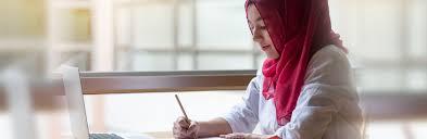 creative art writing careers prospects