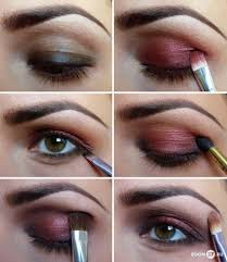 new makeup with tutorial eyeshadow with 20 makeup tutorials for brown eyes