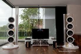 living room speakers. chic audiosonic living room speaker review soulsonic impulse speakers accustic ceiling: large