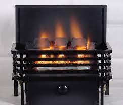 rasmussen chillbuster fireplace set with vent free propane coalfire modern style basket burner manual safety pilot