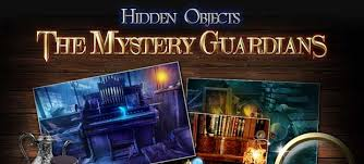 The types of puzzles to be solved can test many problem solving skills including logic, strategy, pattern recognition, sequence solving, and word completion. Hidden Object Android Games 365 Free Android Games Download