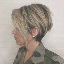 Mädchen Frisuren Bob Luxus 70 Short Shaggy Spiky Edgy Pixie Cuts And