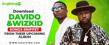 make up your mind ice prince tekno