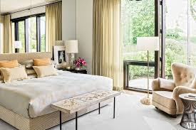 ad100 2018 list top 10 best interior designers of the usa uk