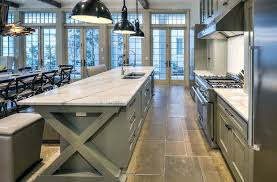 open pendant lighting transitional style kitchen with statuary marble counters pendant lighting and open plan open open pendant lighting