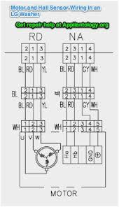 washing machine motor capacitor wiring diagram page 3 wiring ge washer motor wiring diagram unique lg washing machine motor wiring diagram lg wiring