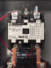 wiring diagram for 3 phase air compressor the wiring diagram 220 air compressor wiring diagram nilza wiring diagram · three phase