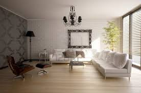 Luxurious Living Rooms living room design interior spickup 8094 by xevi.us