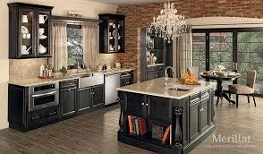 bayville in maple dusk merillat kitchen cabinets bayville in maple dusk merillat kitchen cabinets
