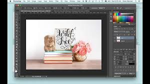 What Is Mockup Design How To Use Graphic Design Mockups
