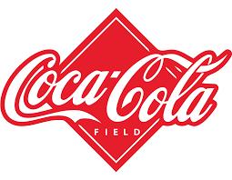 Coca Cola logo PNG images free download