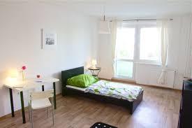 Wunderbar Schlafzimmer 15 Qm Einrichten Kitchentable Bed