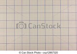 Graph Paper Small Graph Paper