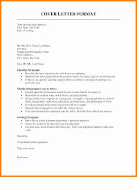 7 Cover Letters 2016 Hostess Resume