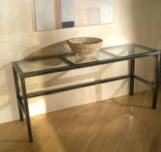 small hallway table. Hallway Table Glass Liberty Interior How To Display Photo Small Nz L