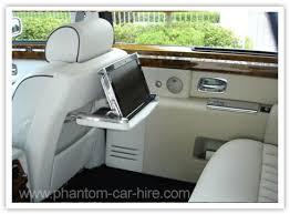 rolls royce phantom white interior. an error occurred rolls royce phantom white interior