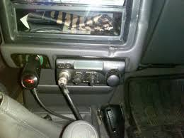 cb radio install suggestions pics yotatech forums cb radio install suggestions pics cb 3 jpg