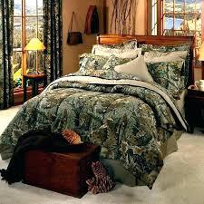 classic bedding sets classic car bedding sets