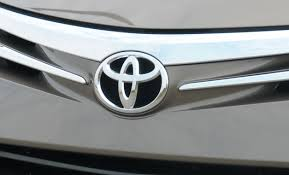 Toyota recalls another 29,985 vehicles in Malaysia over Takata ...