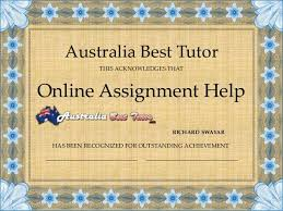 assignment help best assignment expert   best tutor has been recognized for outstanding achievement online assignment help this acknowledges that richard