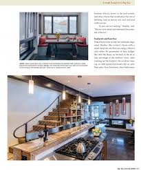 Interior Design Mountain Homes Set Impressive Ideas