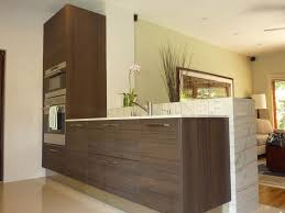 Travertine Floors In Kitchen Contemporary Kitchen With Simple Marble By Yomar Nice Zillow