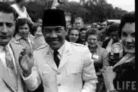 Biografi Soekarno, Mengenal Lebih Dekat Proklamator Indonesia