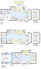 onvacations wallpaper full size of uncategorized minnie winnie floor plan unbelievable within best winnebago minnie 24f floor