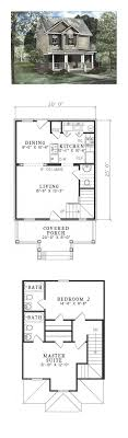 bat house plans pdf new 15 awesome free bat house plans of bat house plans pdf