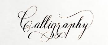 calligraphy art getting started and lessons learned smashing