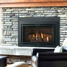 ideas gas fireplace insert reviews and gas fireplace reviews direct vent gas fireplace efficiency direct vent