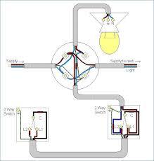 51 best of 4 wire trailer wiring diagram photos wiring diagram 4 wire trailer wiring diagram best of basic light wiring diagram new 4 wire trailer light