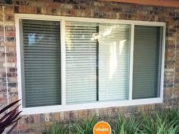 custom bifold closet doors miami top photo of impact windows hurricane shutters door installation and o