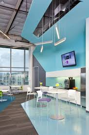office break room design. office break room design how to the perfect w